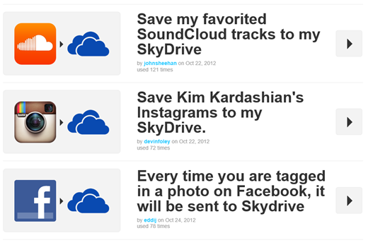 Announcing new  NET and Windows Phone SDKs for SkyDrive