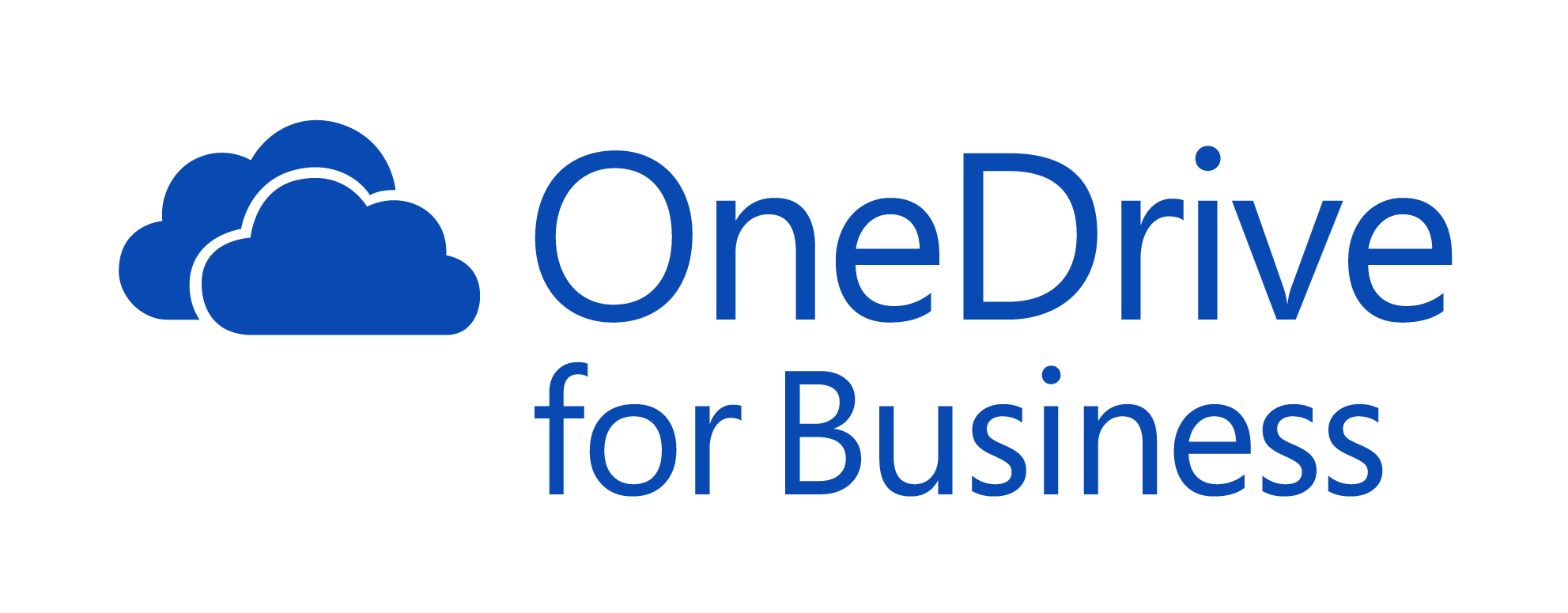 SkyDrive and SkyDrive Pro are now OneDrive and OneDrive for Business