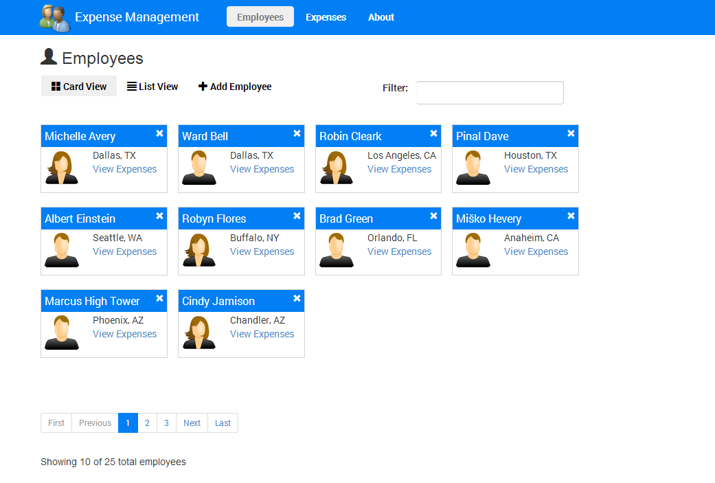 office 365 apis using angularjs standalone websites u2014samples shipped