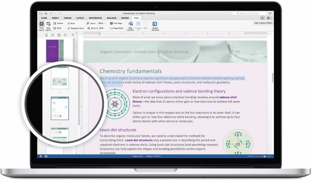ms access 2016 for mac free download