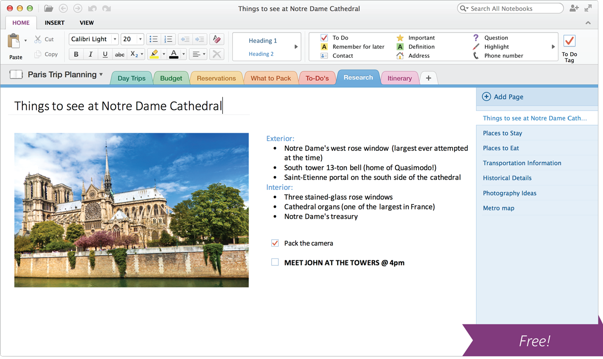 microsoft word 2015 free download for mac