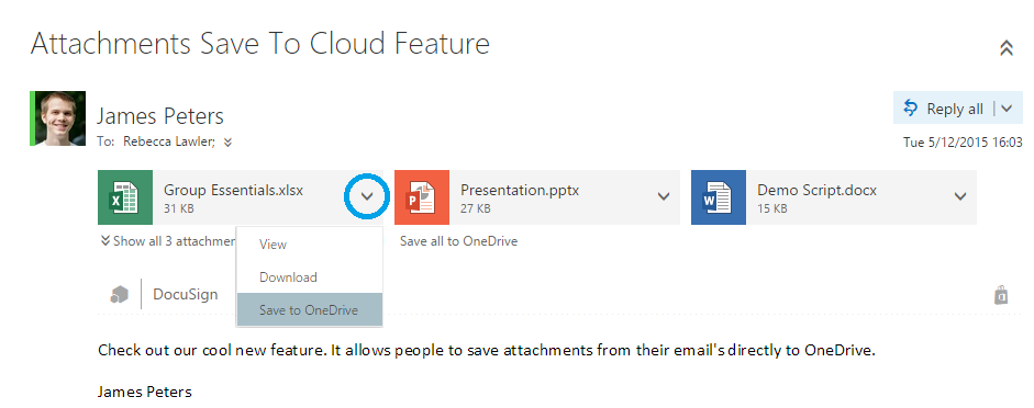 download onedrive for business