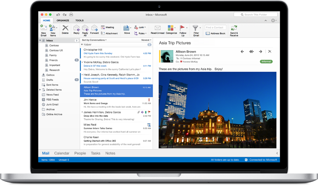 microsoft word 2015 download for mac
