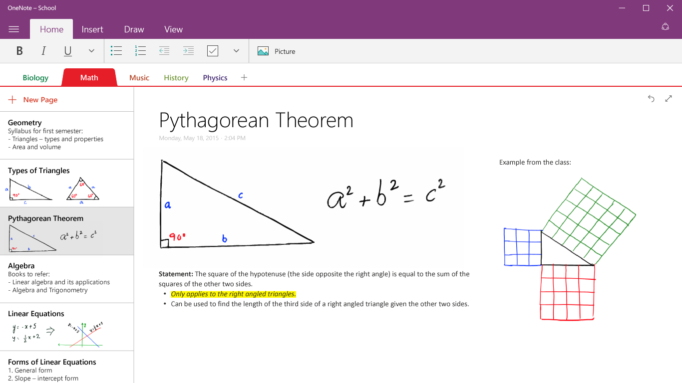 Office Mobile apps for Windows 10 are here! - Microsoft 365 Blog