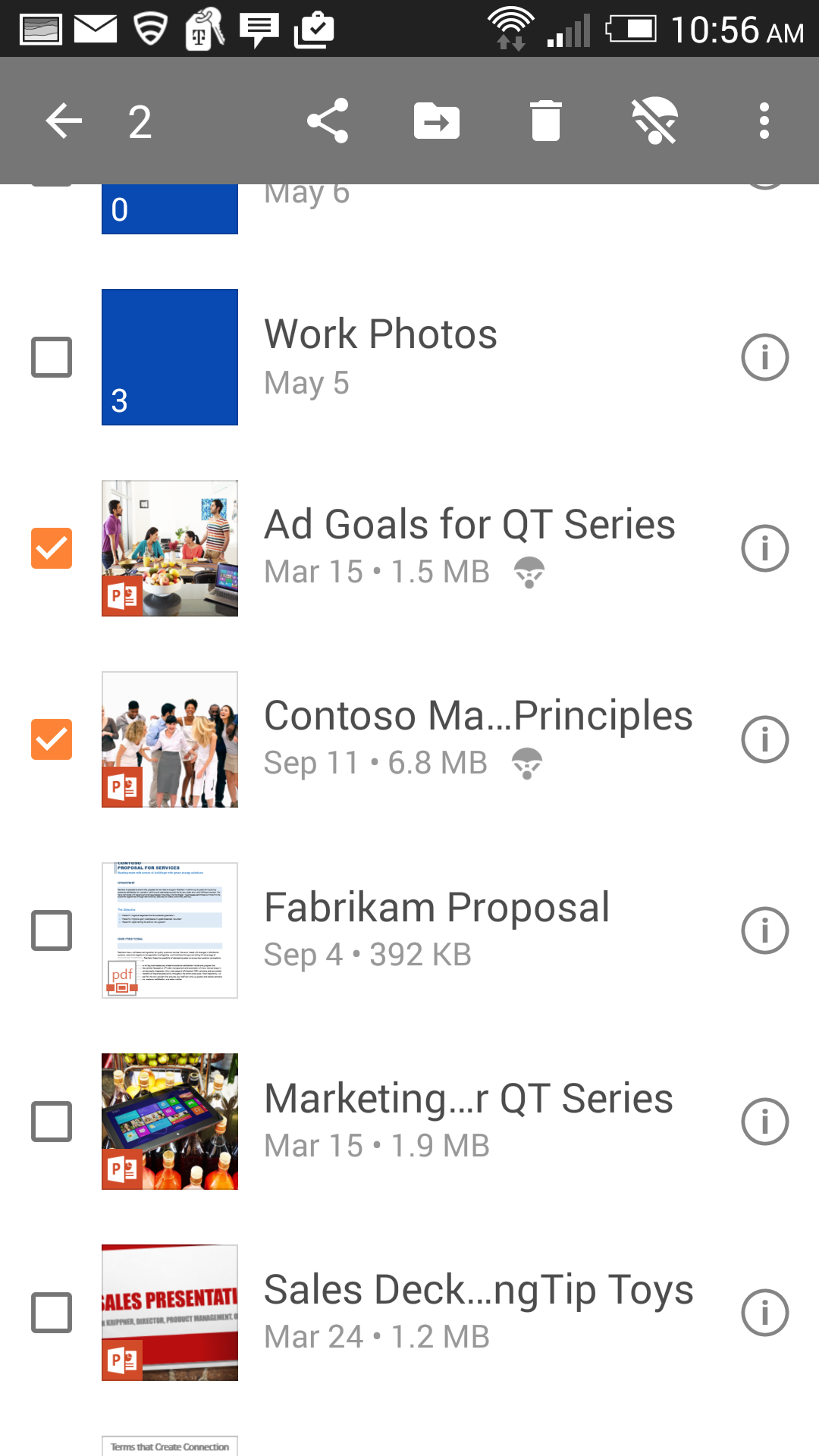 android pdf apps you can highlight on