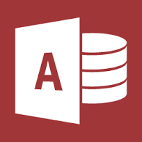 microsoft access 2016 provides a rich platform for developing database management solutions with easy to use customization tools