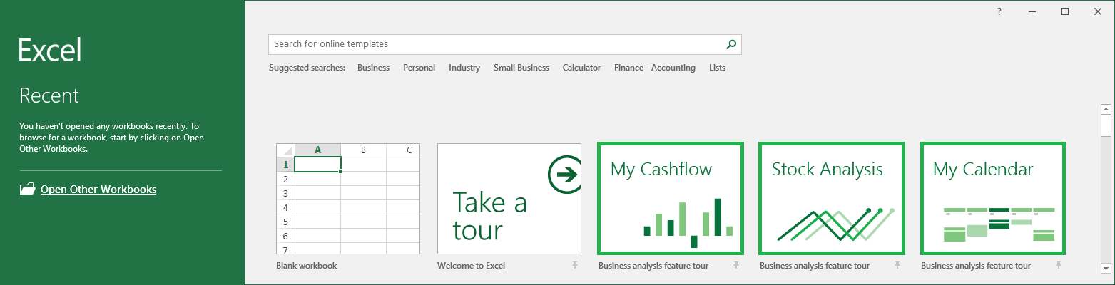 use excel 2016 like a boss microsoft 365 blog