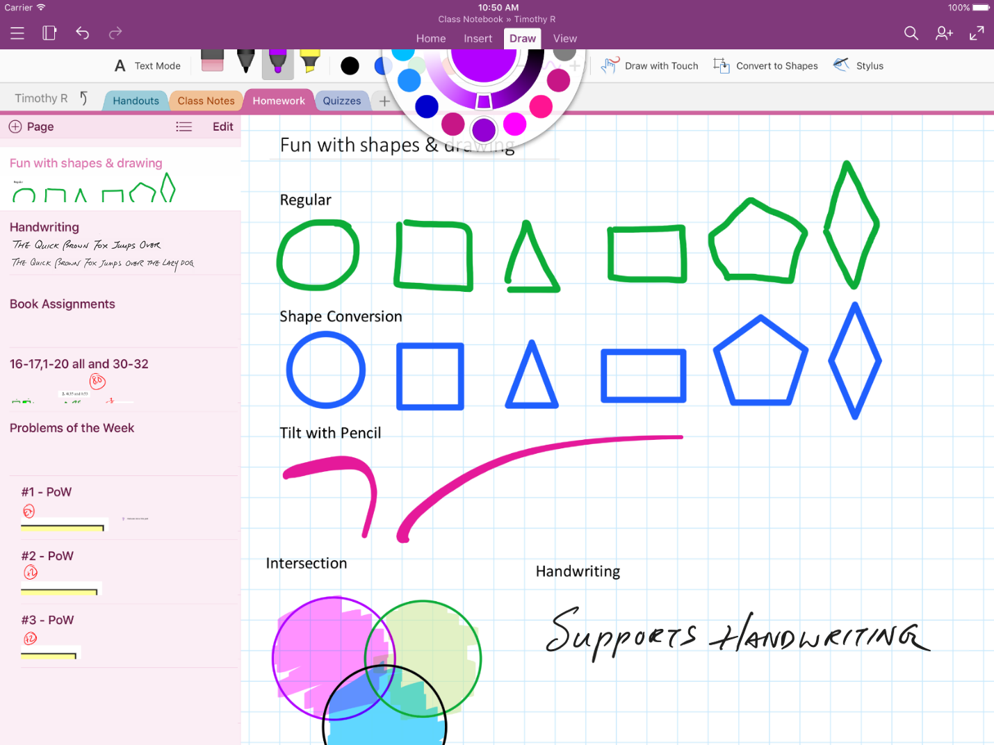 office drawing tools. New To Office 365 In Jan 4 Drawing Tools O