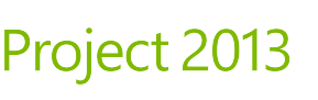 Download Microsoft Project Professional 2013 And Project Server 2013 Microsoft 365 Blog