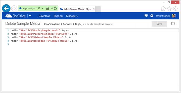 Cmd-file-on-SkyDrive_thumb_4D16998B