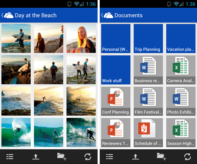 0361.SkyDrive-for-Android_thumb_2C529AB3