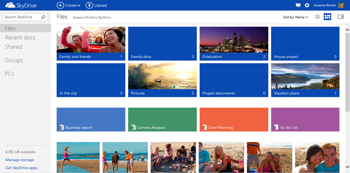 4162.SkyDrive-homepage-with-tile-layout_thumb_58AF6D31