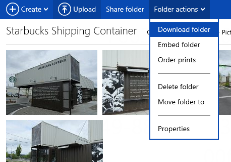 7450.Folder-operations_thumb_68225933