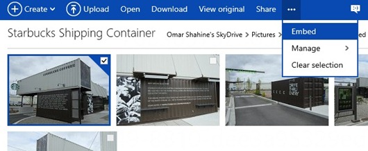 7563.SkyDrive_file_actions_dropdown_thumb_0582AB6A