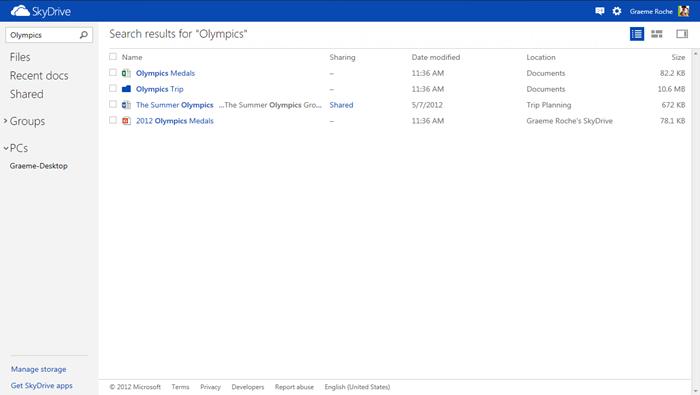 7607.SkyDrive.com-search-results_thumb_49B8184A
