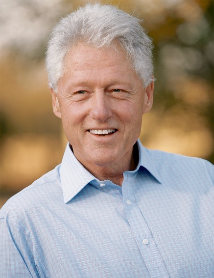 Clinton_Bill_crop
