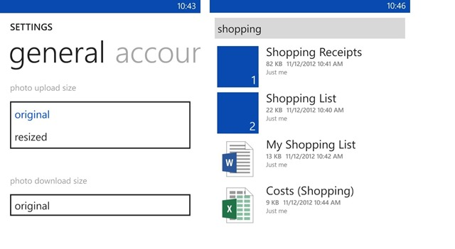 Screen-shots-of-SkyDrive-Search-and-Settings-menus_thumb_725A55A4