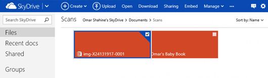Selecting-file-in-SkyDrive-folder_thumb_3EFE4458