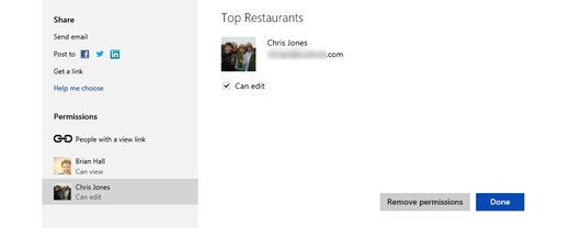 Setting-permissions-in-SkyDrive_thumb_156A7925