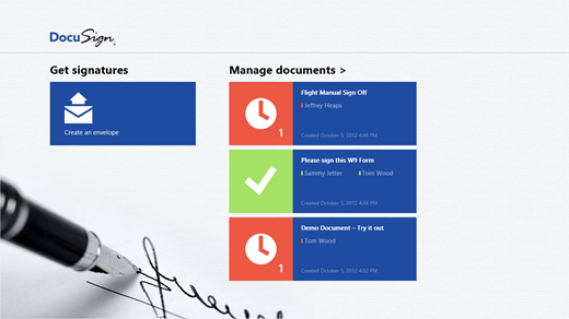 Signing-online-documents-with-DocuSign_thumb_2BB5141E