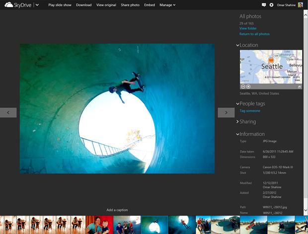 SkyDrive-filmstrip-view_thumb_5A7A8B27