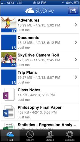 SkyDrive-for-iOS_thumb_1A7913B3
