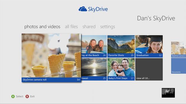 SkyDrive-photos-and-videos_thumb_18AA4559