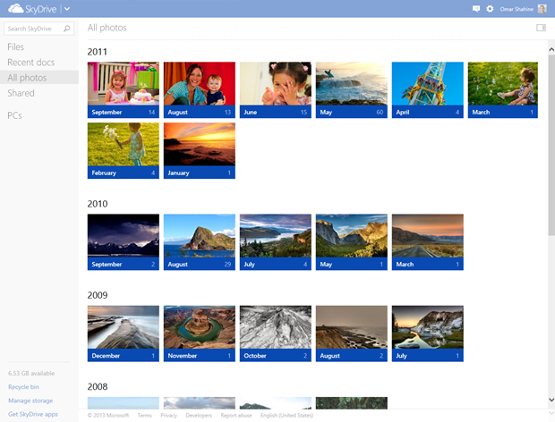 SkyDrive-timeline-month-view_thumb_2BC4F852