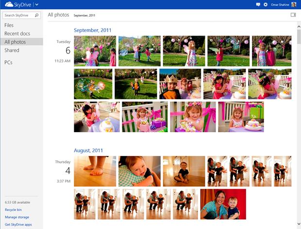 SkyDrive-timeline-view_thumb_7898E4B5