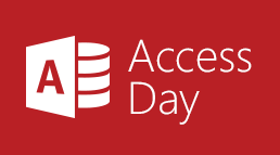 Access Day