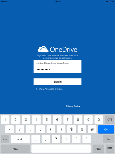 OneDriveupdate1point2_01_400px
