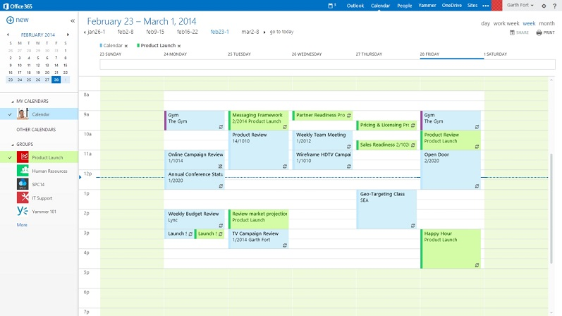 ES_Calendar_07_resized