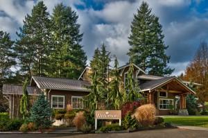 Windermere's Northlake Office, Seattle WA
