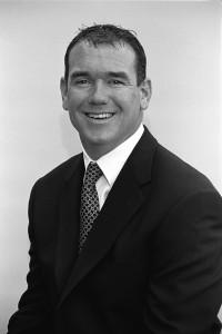 OB Jacobi, President of Windermere Real Estate