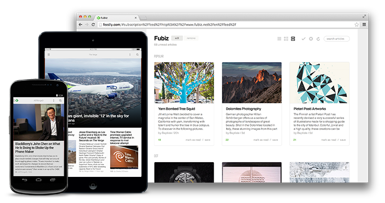 feedly-780
