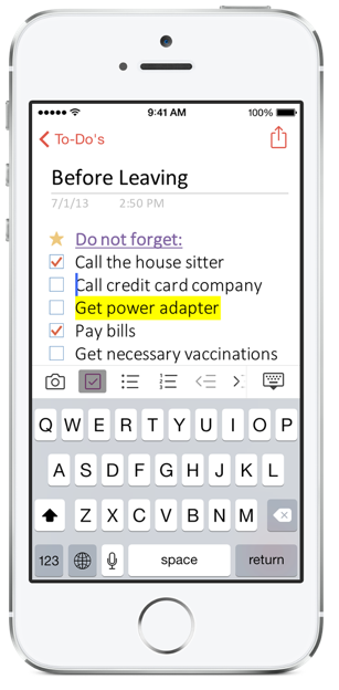 how to add swipe left delete to gmail on iphone