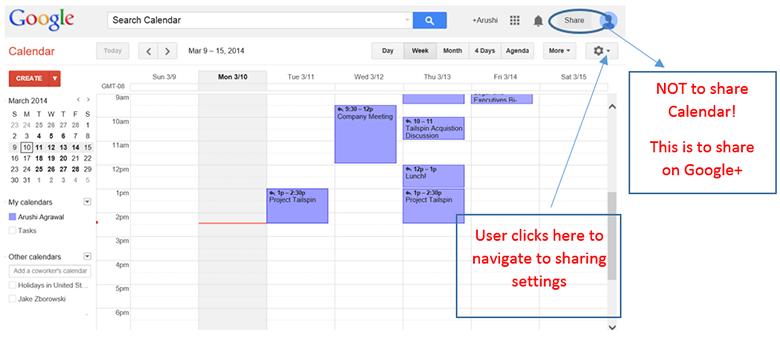 Outlook Web App Provides More Efficient Calendar Delegation And