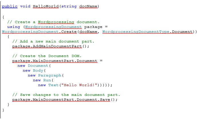 OpenXMLSDKUse_02