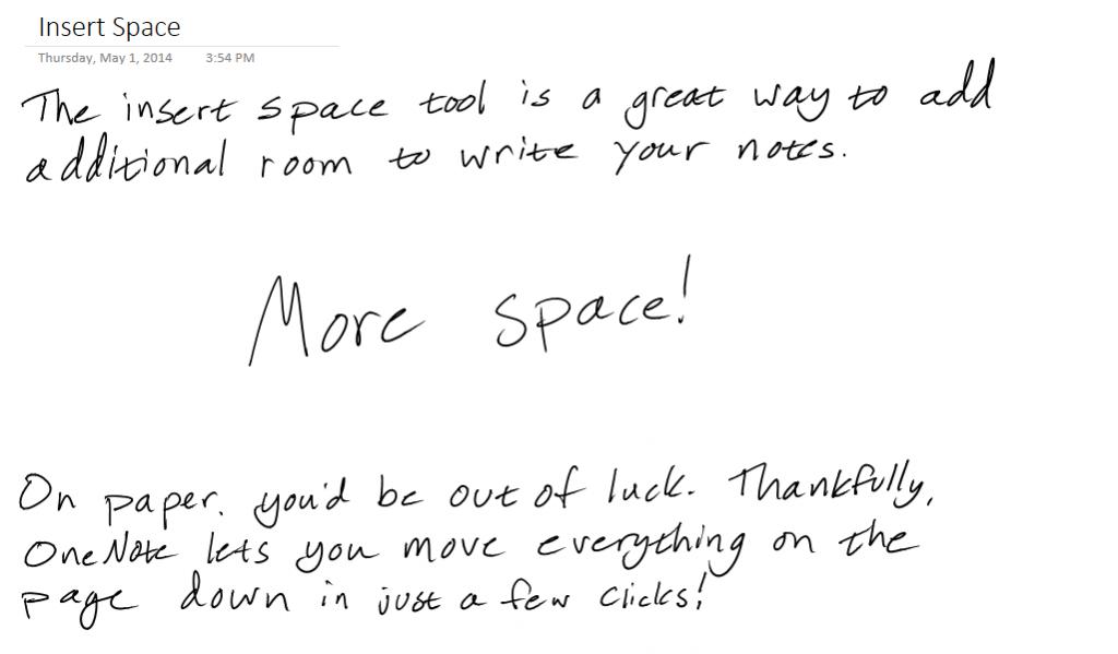 insertspace3
