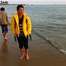 Jinta Zheng