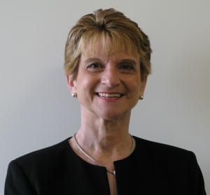 Cindy Lyman chief financial officer at Associated Industries of Massachusetts