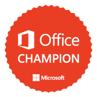 Office Champion