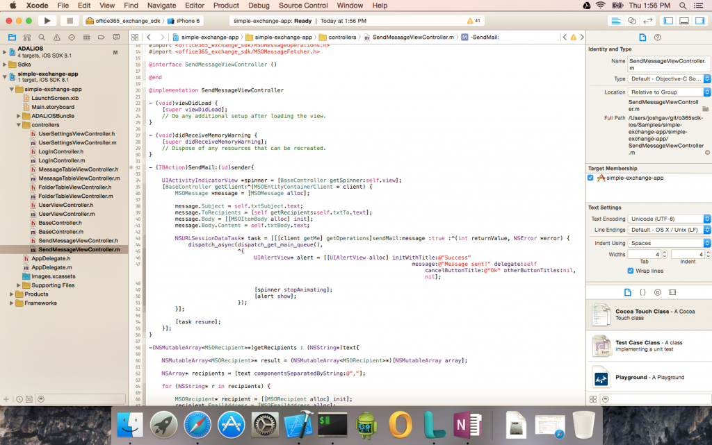 New Office 365 extensibility 1 v1