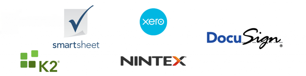 New Office 365 extensibility 3 v3