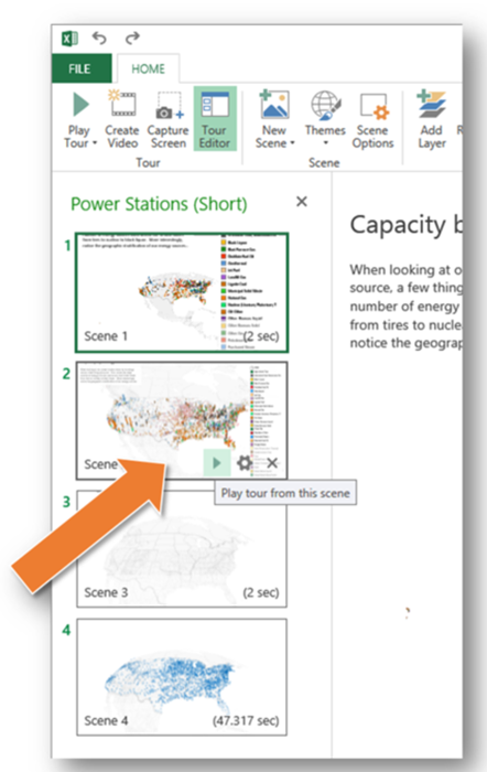 Powermap 1