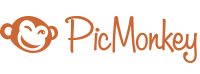 picmonkey_logo_transparent