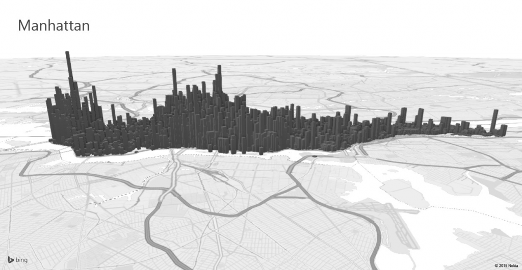 Power Map NYC 4