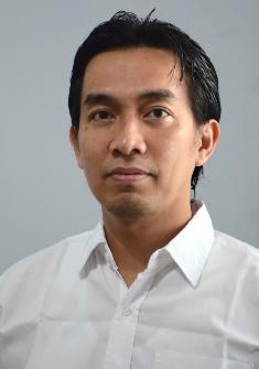 UGM profile pix