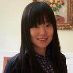 Xiaoying Guo