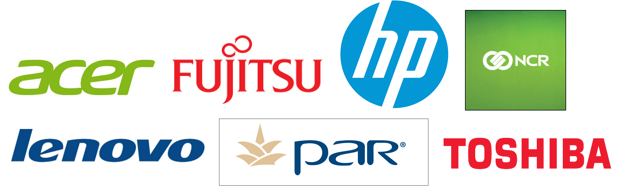 Device Guard Partners FINAL